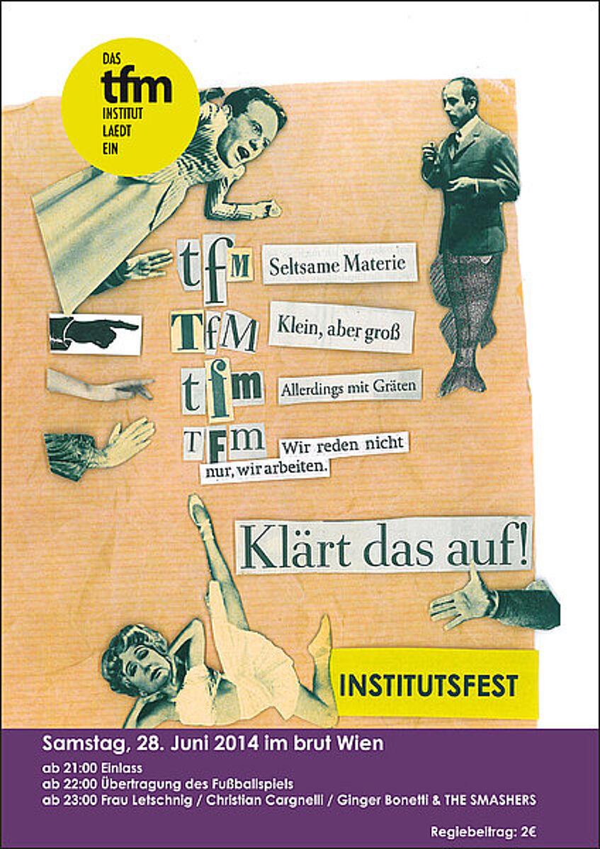Ausgezeichnet Meistgesuchte Poster Vorlagen Bilder - Beispiel ...
